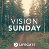 14 August 2016: Vision Sunday: God is Fighting For Us (Nathan Green)