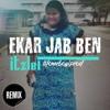 Lagu Original- Ekar Jab Ben_ItsLei(Loverboy Prod)