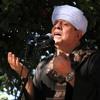 الشيخ ياسين التهامي - رأيت ربي / تجليت في الأشياء