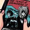 Clash At Demonhead