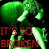 Madonna - It's So Broken