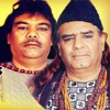 Bhar Do Jholi Meri Ya Muhammad - Sabri Brothers