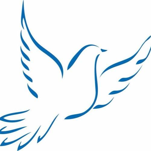 En paix avec tous les hommes