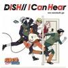 I Can Hear - DISH.mp3