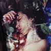 Flobots - No Handlebars [Aceninja Remix]