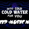Major Lazer X Justin Bieber - Cold Water (M-DJ Ft. Emma Heesters)