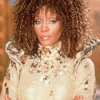 Whitney Houston & Hex Hector - I Learned From The Best  (J.Verner Reconstruction Remix)