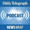Ground breaking surgery, drink drivers getting off light- News wrap Monday August 15.