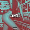 Kyle Edwards, DJ BAKE - So Amazing (Sex With Me Rihanna Remix)