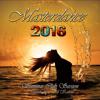 Masterdance Summer Club Session 2016