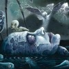 Dreams And Nightmares-KIDK X LKit X The Way X Cama