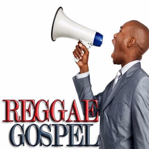 Gospel Reggae Music Mix Vol 2 |africa-gospel comli com by