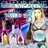 Champagne Mix #3 - LIVE - (DJ Death By Digital) Tracklist In Description