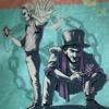 Teddy Killerz & Annix - Leap Of Faith mp3