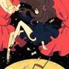 ► Shinhwa [ Nightcore ] - Venus