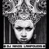 Dj Nikos Lampoudis   House (Afro, Deep & Tech) mix 1hour