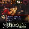 Unforgiven 1998
