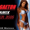 Reggaeton Mix 2016 Enrique Iglesias, Farruko, Zion y Lenox, Maluma, Ozuna, Nicky Jam,  Vol 120