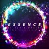Lagu Original- CelDro & Wholm - Essence [Summer Sounds Release]