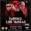 Farruko Ft Luis Vargas Obsesionado Official Remix Mp3