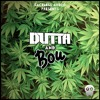 Bou & Dutta - Run The Track (Free Download)
