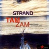 STRAND (English Version-Video-Edit) *FREE DOWNLOAD*