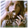 Tove Lo Cool Girl Roberto Rios X Dan Sparks Bootleg Mp3