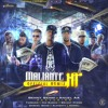 R A F Benny Ft Anuel Aa Farruko Almighty Bryant Myers Y Mas Maliante Hp Official Remix Mp3