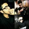 Tay Hai (Unplugged/Acoustic) || Rustom || Ammy Dua || Ankit Tiwari