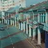 Penang City Index