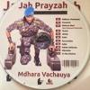 poster of Mdhara Vachauya song
