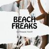 12 Strange Changes - BeachFreaksRecords For Polanski Magazine Vol.05