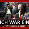 Execute - Ich War Einmal Gamer Song