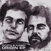 Picota & Kumbh - Origin (Original Mix)(OUT NOW AT PPRFNK SHOP)