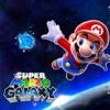 Super Mario Galaxy Gusty Garden Piano Cover - Raggedviking