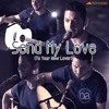 Send My Love To Your New Lover Boyce Avenue Acoustic Cover Adele Mp3