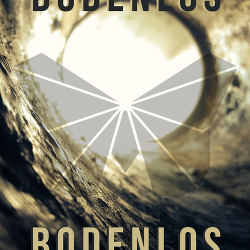 Bodenlos (mixed by AWF)