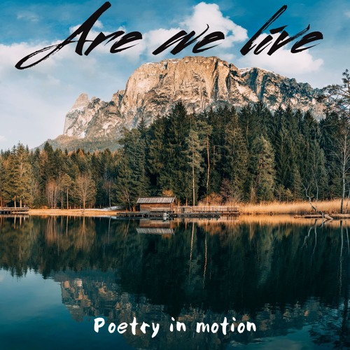 Poetry In Motion (feat. Jordan Rakei, Barney Artist, Tom Misch & Alfa Mist)