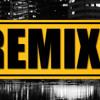 Like I Would (Blaze U X Mave & Zac Remix)