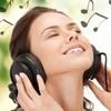 Listening To Slayer (lyrics by David Shrigley)