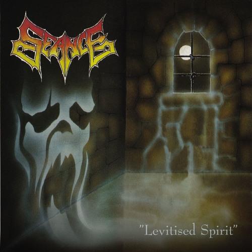 SEANCE (SE) - Haunted