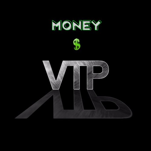 Money - (VTP Beat)