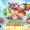Mobile Game Battle Music Loop (Demo)