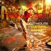 """Primus 152 Deep House """"Vulture Dance"""" Mix"""