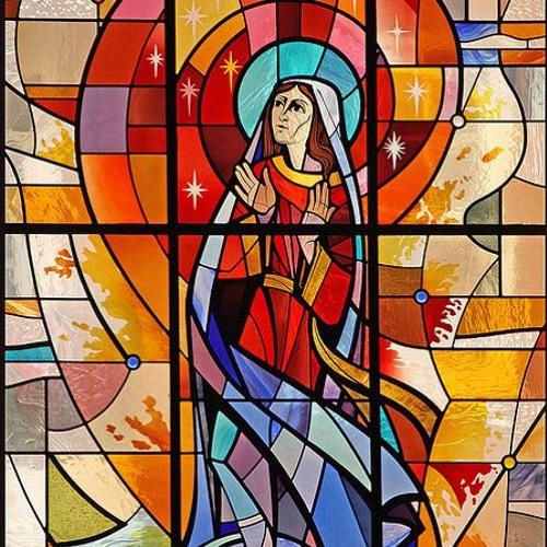 Wniebowzięcie Maryi 2016