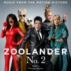 Relax [Zoolander 2 Remix] (ft. A$AP Rocky, Nicki Minaj & Skrillex) - Frankie Goes To Hollywood