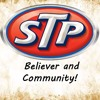 Aug 14, 2016 STP Beleiver And Community
