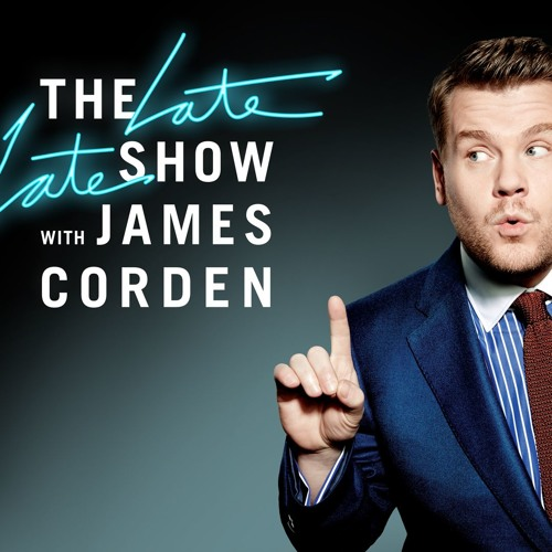 Baixar Comedian Ryan Mckee - Late Late Show With James Corden