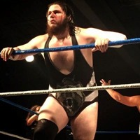 Talking Wrestling With Joe Bronson- Interview Two