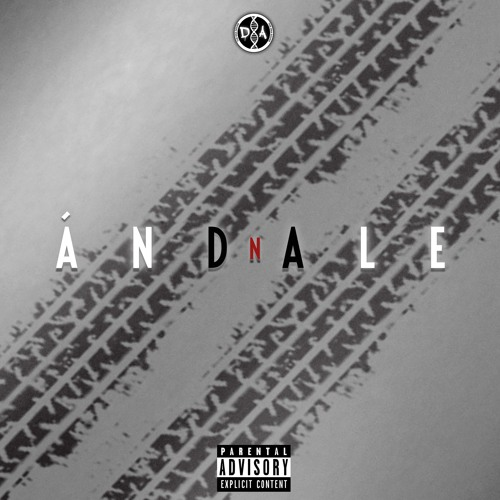 Andale (Prod. by Taylor King)